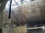 Drax power station trip