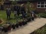 Gillshill school gardening 3
