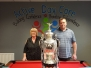 Hull FC challenge cup visit