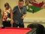 Hull FC visit Active Day Care Hull