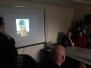 iPad arty workshop day