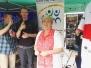 LAFFS open day fund raiser
