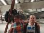 York air museum
