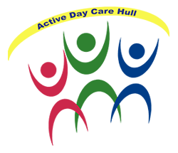 Active Day Care